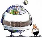 پاورپوینت درس 13 از مطالعات اجتماعی پنجم ابتدایی (حرکت های زمین)